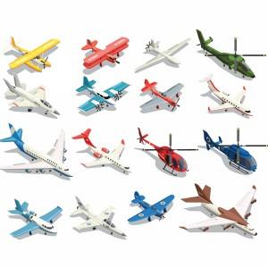 لایه باز انواع هواپیمای مسافربری و هلی کوپتر