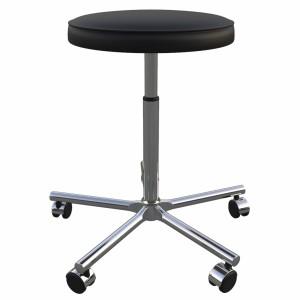 مدل سه بعدی صندلی چرخ دار