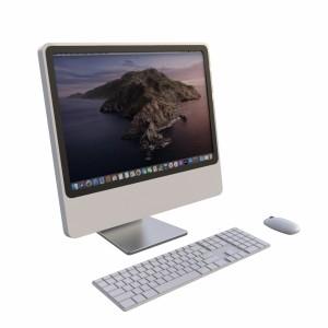 مدل سه بعدی اپل مک بوک پرو