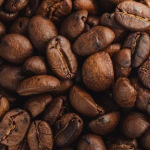 عکس دانه های قهوه عکس باکیفیت
