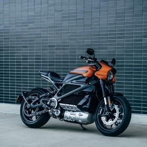 عکس موتورسیکلت با کیفیت بالا