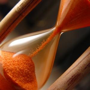 عکس ساعت شنی با کیفیت